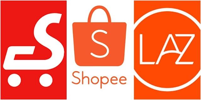 9.9 Ngày Sale Siêu Khủng Lazada, Shopee, Sendo
