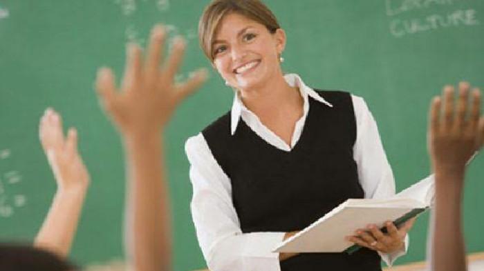 Sinjai Butuh 1.200 Tenaga Pendidik Tingkatkan Kualitas SDM