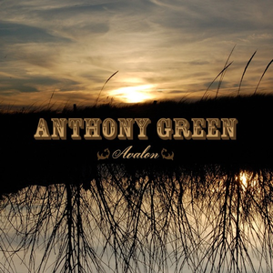 anthony green avalon