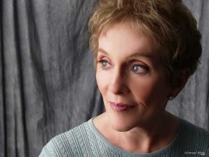 Helen Hoffman artist