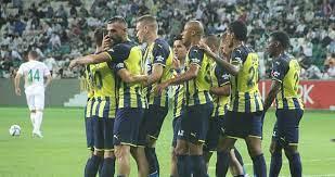 26 Eylül 2021 Pazar Hatayspor - Fenerbahçe maçı Taraftarium24 HD izle - Jestyayın izle - Justin tv izle - Selçukspor izle - Canlı maç izle