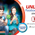 Zong Social Pack 2019 - Free Facebook Twitter & Whatsapp Zong Package
