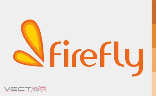 Firefly Logo - Download Vector File AI (Adobe Illustrator)