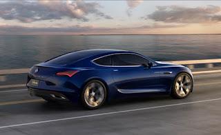Buick-Avista-concept-102-876x535 dans News-Actualités Auto