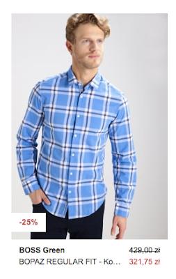 https://www.zalando.pl/boss-green-bopaz-regular-fit-koszula-blue-bg122d036-k11.html