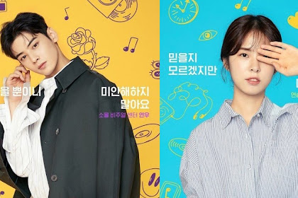 Drama Korea Top Management Episode 1 - 16 Subtitle Indonesia
