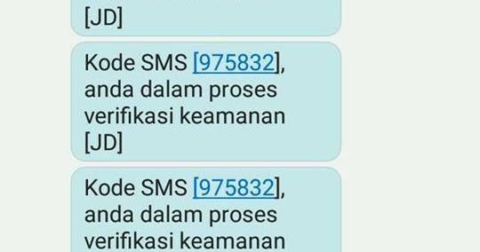 Gratis sms bom versturen