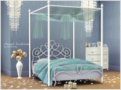 романтический стиль, романтический стиль для Sims 4, стиль романтический, шебби Sims 4, мебель в романтическом стиле Sims 4, декор в романтическом стиле Sims 4, украшения в романтическом стиле, интерьер в романтическом стиле, романтический для гостин ной, романтический для столовой Sims 4, романтический для спальни, дом в стиле романтический, дом в стиле романтический, украшение дома в романтическом стиле, романтический интерьер,