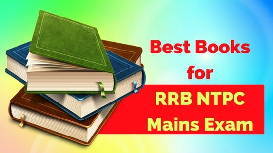 Best Books For RRB NTPC CBT-2 | Mathematics, Reasoning and GS Books