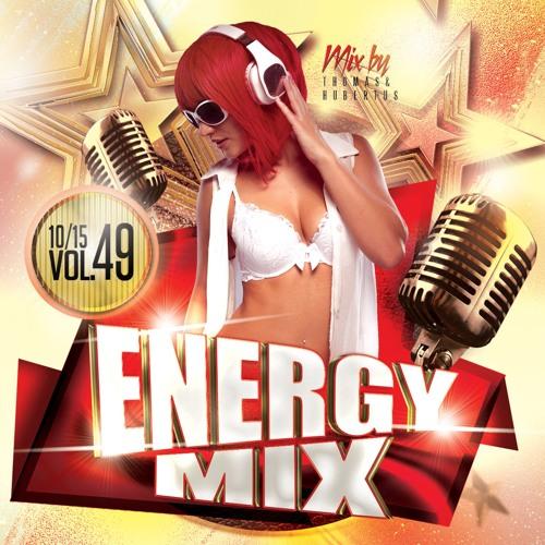 Energy Mix 49