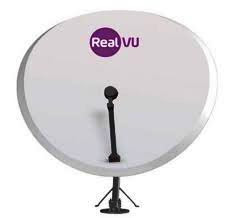 RealVu DTH Ready To add More Top Rated TV Channels in Their TV Packs Soon