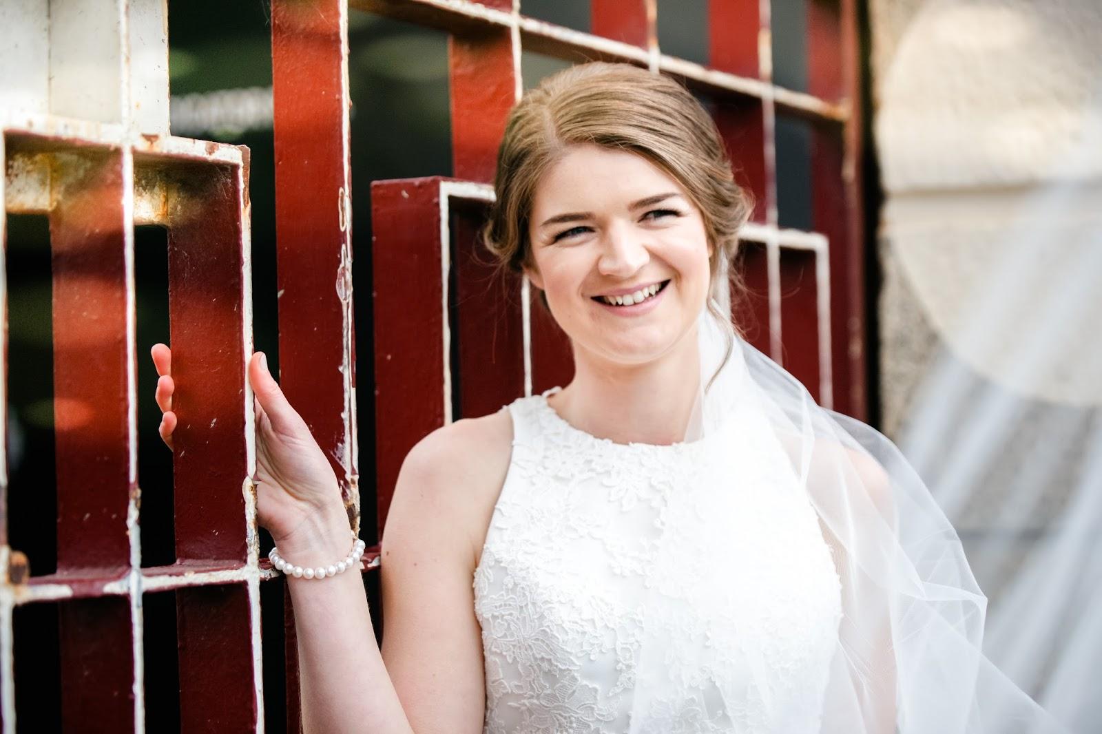 Alyce Wedding Dresses 97 Unique Share