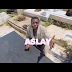 [DOWNLOAD VIDEO] Kala Jeremiah Ft. Aslay - NISAMEHE
