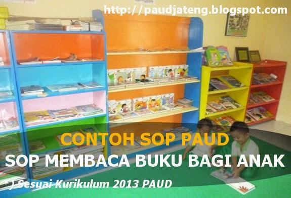 belajar membaca untuk anak belajar membaca untuk anak usia 5 tahun belajar membaca untuk anak paud game membaca untuk anak metode membaca untuk anak