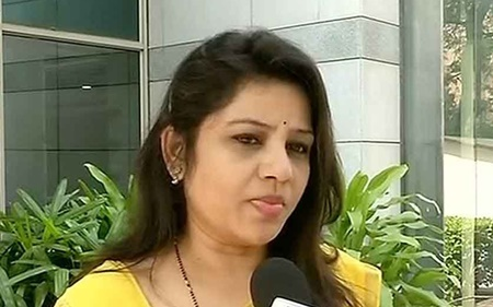 Action will be taken against those who attacked at Bangalore jail: Ex DIG Roopa