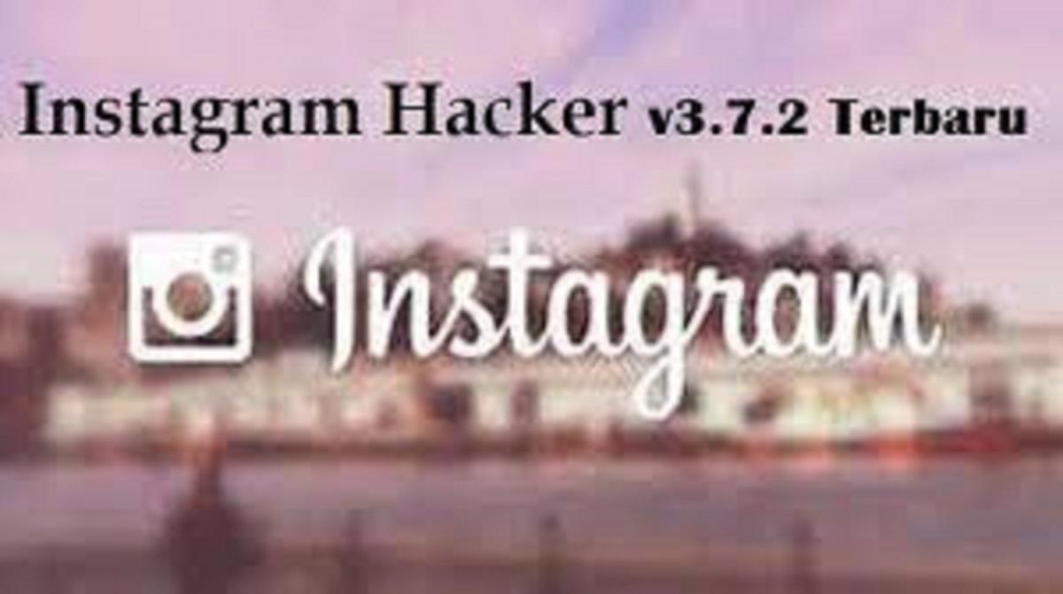 Instagram Hacker V3.7.2 Gratis