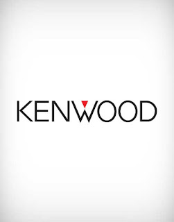 kenwood vector logo, kenwood logo, kenwood, kenwood logo vector, kenwood logo png, kenwood logo eps, kenwood logo ai, kenwood logo download