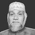 Perginya Pewaris Madrasah Ad Diniah Al Latifiah