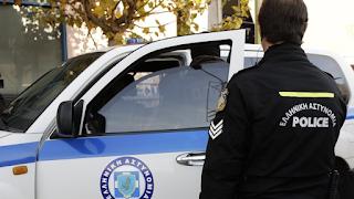 Χανιά: Συνελήφθησαν ο πατριός και η μητέρα που κούρεψαν γουλί την 15χρονη κόρη τους για να την τιμωρήσουν