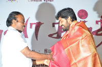 Pichuva Kaththi Tamil Movie Audio Launch Stills  0075.jpg