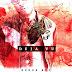Burna Boy DeJa Vu MP3 download