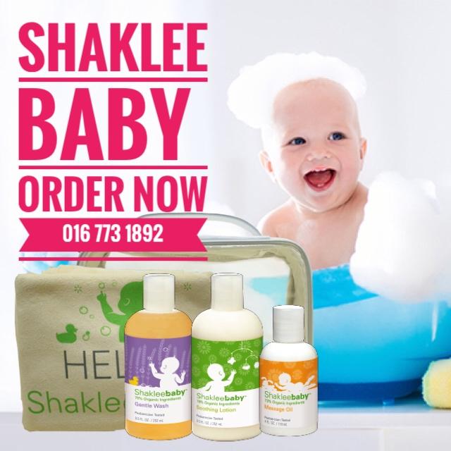 mandian baby untuk kulit sensitif, mandian baby untuk kulit sensitif, mandian bayi terbaik, produk penjagaan bayi terbaik, produk penjagaan kulit bayi