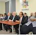 12 partidos oposición firmarán mañana alianza senatorial