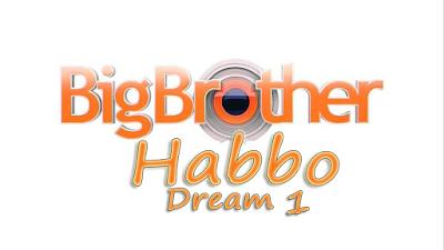 Big Brother Habbo Dream