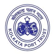 Kolkata Port Trust Recruitment Hindi Translator-cum-Assistant