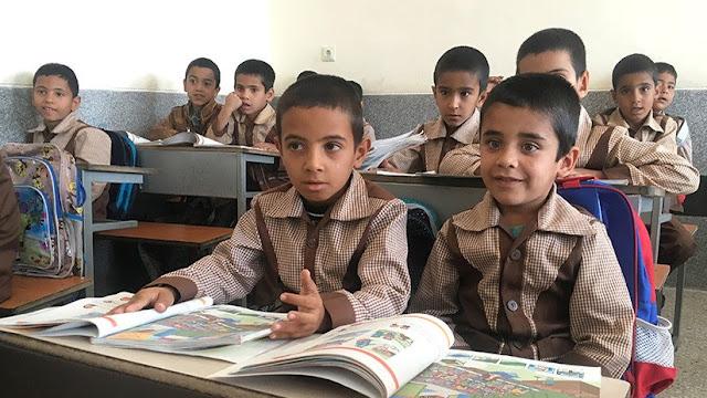 Armenia construirá escuelas modulares antisísmicas