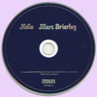 Marc Brierley Hello