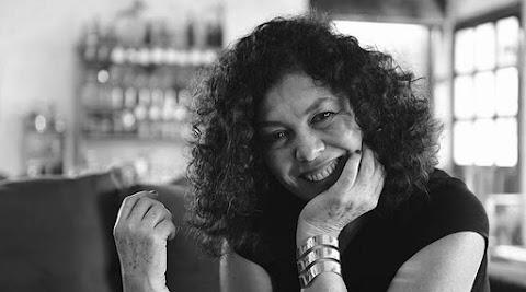 #MujeresEnLaFIL María Baranda, un premio para el Premio SM | Redacción Bitácora de vuelos