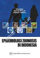 Epidemiologi Zoonosis Di Indonesia