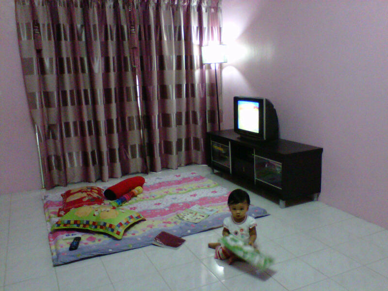 Jom Kemas Rumah Pastikan Ruang Tamu Kita Sentiasa Bersih Dan Barulah Jiwa Jd Tenang