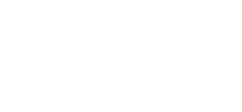 blood wizard ©