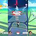 Niantic confirma problema con las monedas de los gimnasios de Pokémon GO