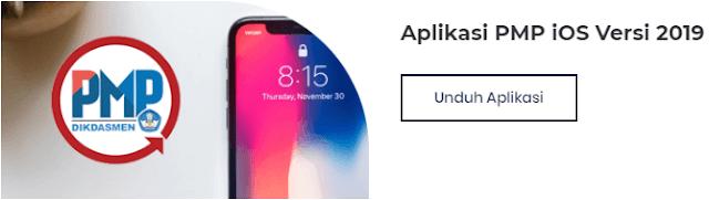 Aplikasi PMP iOS Versi 2019