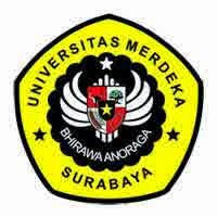 Lowongan Kerja Surabaya di Universitas Merdeka Terbaru Juni 2016