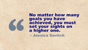 inspirational, Jessica Savitch, quote. motivational, Quotes,