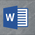كيفية استخدام أدوات التعلم في Microsoft Word