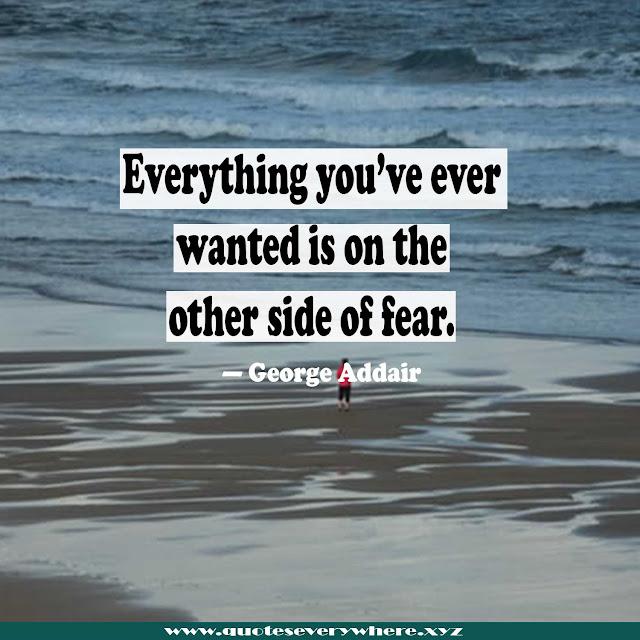 Super Motivational Quotes#