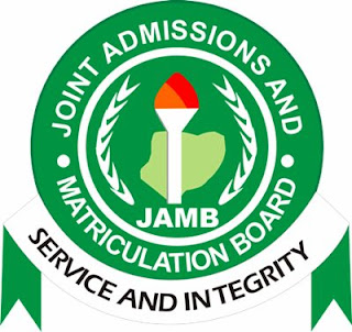 JAMB Disclaimer on Sales of 2021 UTME Application Form