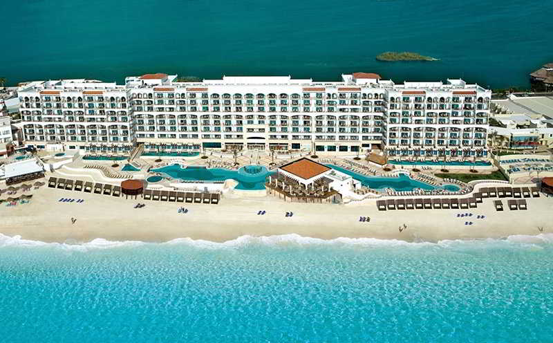 Consider, adult cancun hotel only have