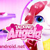 Tải My Talking Angela cho điện thoại Android, iOS miễn phí