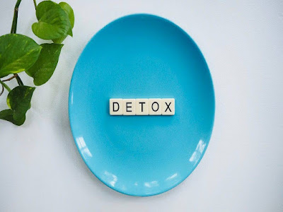 detox-diet-plan
