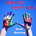 Top 10 Good Morning Wish You Happy Holi Images greating Pictures,Photos for Whatsapp