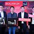 """BEAUTRIUM"" บิวตี้มัลติแบรนด์สโตร์สัญชาติไทย ผนึกกำลัง ""The 1"" ยกระดับประสบการณ์การช้อปปิ้ง ชูสิทธิพิเศษ ตอบโจทย์ทุกไลฟ์สไตล์คนรุ่นใหม่ ดันยอดขายโต 20%"