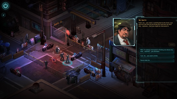 shadowrun-returns-pc-screenshot-2