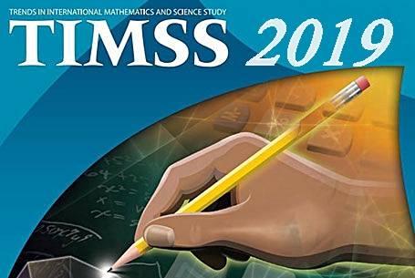 TIMSS قراءة في نتائج لبنان باختبار