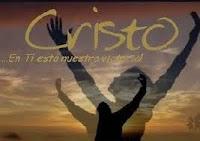 Estudio bíblico: La fe es esencial para alcanzar lo que Dios ha prometido. Sermones cristianos